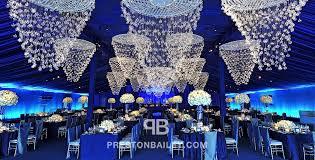 unconventional chandeliers 1 prestonbailey