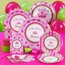 little princess baby shower ideas image google result for