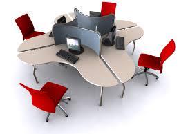 Modular Office Tables Design Modular Office Furniture Wallpaper Hd Images Wu Cn