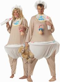 halloween costumes for couple funny couple costume ideas for april fools u0027 day