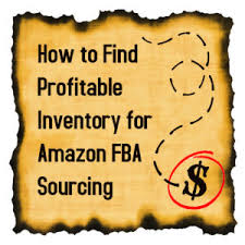 prepareing your amazon products for black friday full time fba turn part time hours into a full time income via