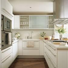 kleine kche einrichten kleine küche clever einrichten varianten tipps für beste