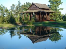 traditional japanese house layout google image result for http www schnormeiergardens org images