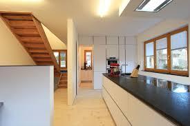 Grifflose K He Küchen Hochschrank At Beste Von Wohnideen Blog