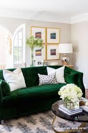 Rv Sectional Sofa Sofa Marvelous High Quality Sleeper Sofa Sleeper Sofa 74