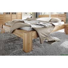 Schlafzimmer Komplett Mit Bett 140x200 Echtholz Schlafzimmer Komplett Kernbuche Massiv Hercules Bett