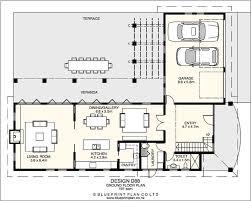 Home Floor Plans Nz House Plans 2 Storey Nz House Interior