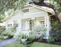 house paint schemes 10 inspiring exterior house paint color ideas