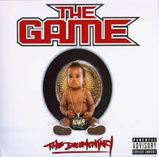 My Toxic Baby Documentary Watch The Making Of Game U0027s