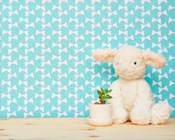 Chasing Paper Removable Wallpaper Chasing Paper U2013 Removable Wallpaper Modern Wallpaper For Kids