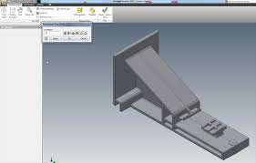 solved change view orientation u0026 rotate angle autodesk community
