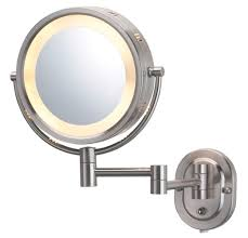 good makeup mirror with lights what kind of mirror is a makeup mirror makeup mirror ratings