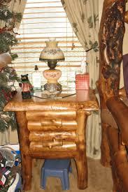25 best pics of log furniture images on pinterest log furniture