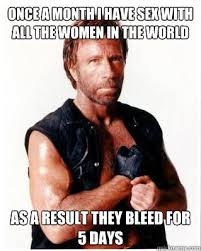 Funny Sex Joke Memes - funny chuck norris sex jokes best chuck norris jokes ever
