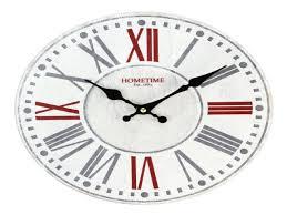 oversized modern wall clock u2013 philogic co