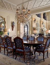 23 Dining Room Chandelier Designs Decorating Ideas 217 Best House Dining Rooms Images On Pinterest Dining Rooms