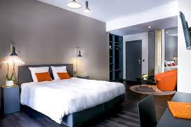 chambre d hotel atlas hotel 3 hotels brussels best hotel accommodation and