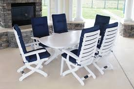 Outdoor Material For Patio Furniture by Resin Patio Furniture Outdoor Resin Chairs Tables U0026 Patio Sets