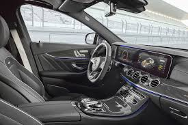 newest mercedes model mercedes home of c e s cls cl slk sl r glk m gl