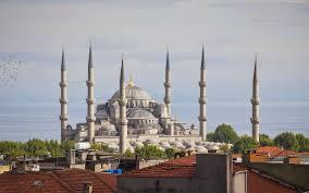 king u0027s landing no istanbul not constantinople imgur
