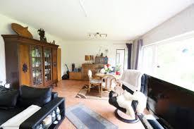 Wohnzimmer 40 Qm Häuser Zum Verkauf Wingst Mapio Net