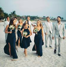 wedding party attire marvelous wedding party attire your meme image for formal