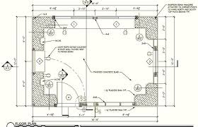 modern house plans single roof line plan duplex townhouse best 2