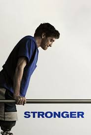 stronger movie review u0026 film summary 2017 roger ebert