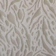 Designer Upholstery Fabrics 14 Best Upholstery Fabric Images On Pinterest Upholstery Fabrics