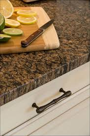 granite colors for white kitchen cabinets kitchen white kitchen cabinets with granite countertops photos