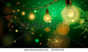patio party invitation stock images royalty free images u0026 vectors