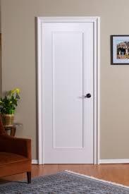100 modern interior trim 17 best internal door ideas images
