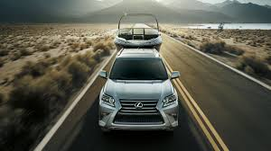 lexus lease return 2016 lexus gx 460 auto leasing best car lease deals best car