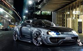 toyota new sports car super sports car wallpaper hd car wallpapers