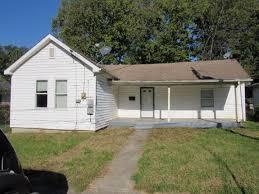 lexington ky homes for sale
