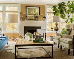 Transitional Style Furniture - transitional style living room houzz