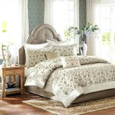 full size of kingsley by madison park signature madison park duvet cover sets madison park m