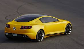 2015 mustang source 2015 photoshop rendering thread page 105 the mustang source