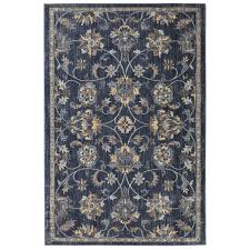 12 By 16 Area Rugs 12 By 16 Area Rugs 8 Allen Roth Isburg Rectangular Indoor