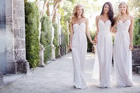 jim hjelm bridesmaids gorgeous jim hjelm occasions bridesmaid dresses 2015