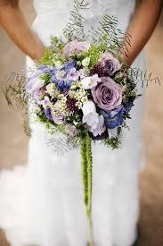 blumen fã r hochzeit 78 best hochzeit images on deco wedding barn