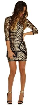 new years club dresses 108 best dresses images on gown ballroom