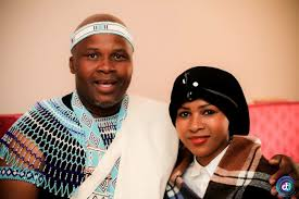 traditional wedding yola and xolani s traditional wedding ziwelene