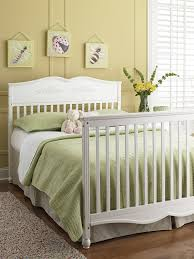 Graco Bed Rails For Convertible Cribs Graco Non Drop Side 5 In 1 Convertible Crib