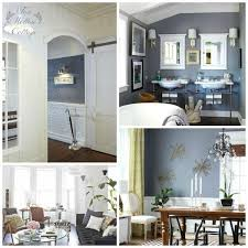 Entryway Home Decor 101 Best Home Decor Looks I Love Images On Pinterest Home Live