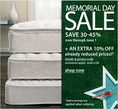 memorial day bed sale sale at macy s