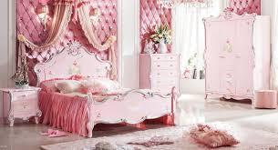 chambre baroque fille deco chambre baroque great deco chambre baroque chambre coucher