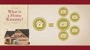 Home Warranty by Americas Preferred Home Warranty U2013 Introduction Youtube