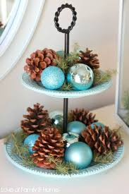 beach christmas decorations u0026 ideas inspired by sea sand u0026 shells
