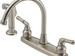 Delta Kitchen Faucets Reviews by Sink U0026 Faucet Striking Delta Kitchen Faucets With Delta Kitchen